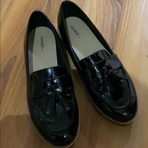 George shoes - size 9